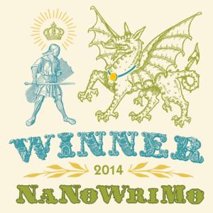 NaNoWrimoWinner-2014-Twitter-Profile