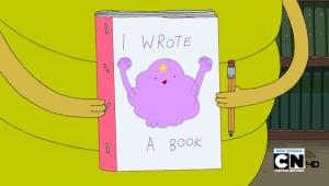 LSP's_finished_book