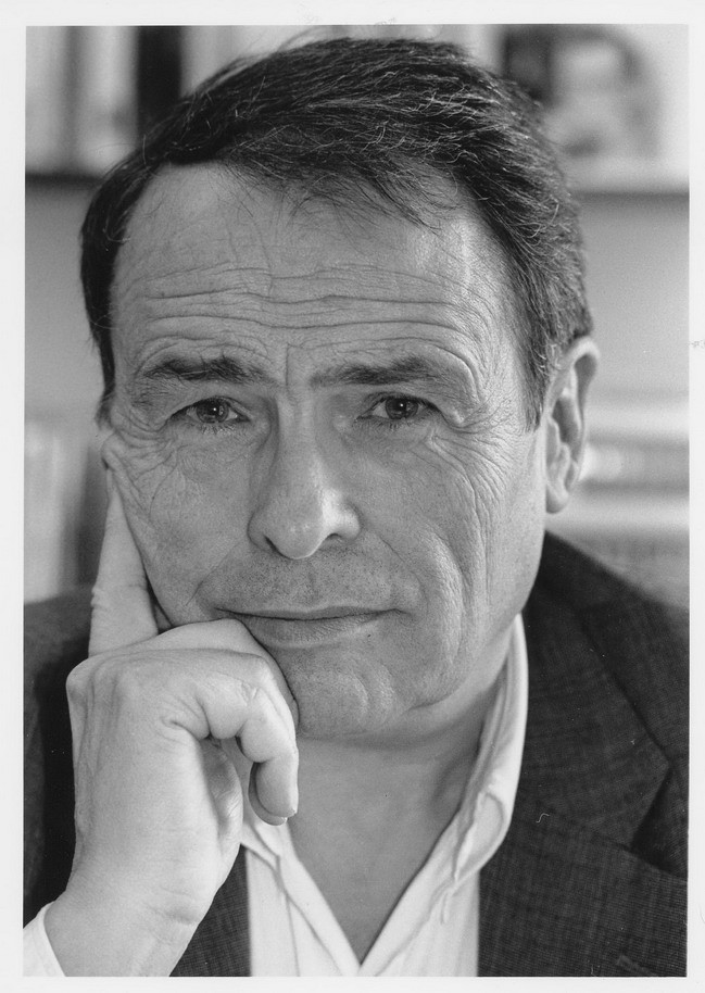 Pierre Bourdieu On How Language Shapes Reality Fireofnorea