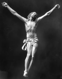 Italian_-_Crucifix_-_Walters_71421
